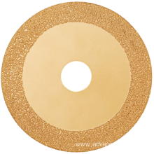 High Accuracy Saw Blades